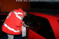 20051008_Uebung_A1