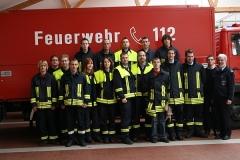 20071202_Funklehrgang
