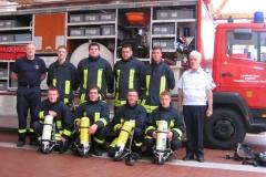 201101_Atemschutzlehrgang