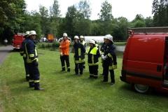 20080622_Ausbildungslager